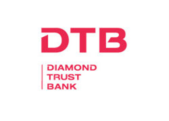 DTB