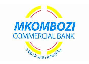 MKOMBOZI