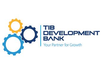 Image result for TIB Rasilimali Limited