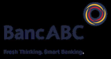 BankABC