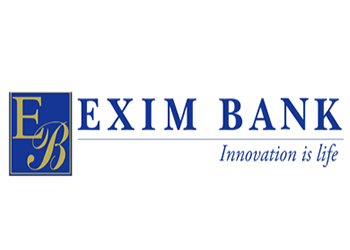 The Tanzania Institute of Bankers (TIOB) – Since 1993