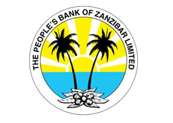 PBZ Bank